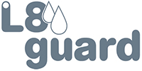 l8guard
