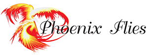 row1graphics phoenix flies