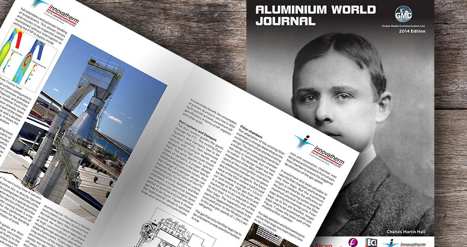 row1graphics brochures