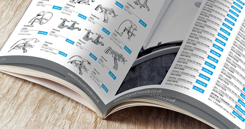 Brochures_home