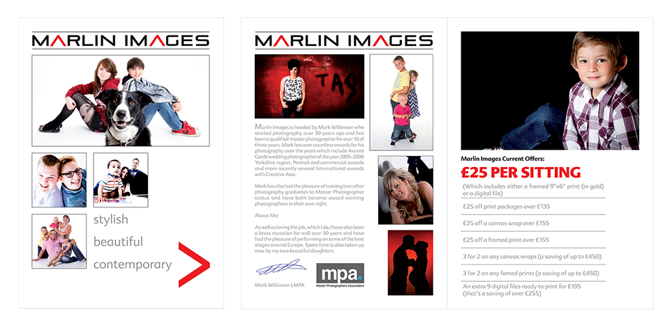 marlin images