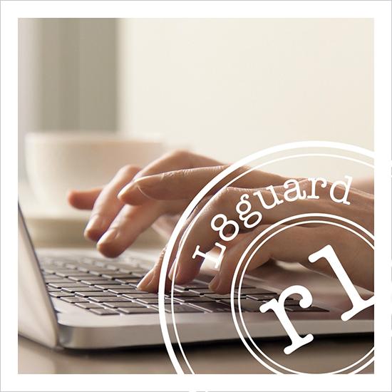 l8guard case study