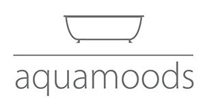 Aquamoods_logo
