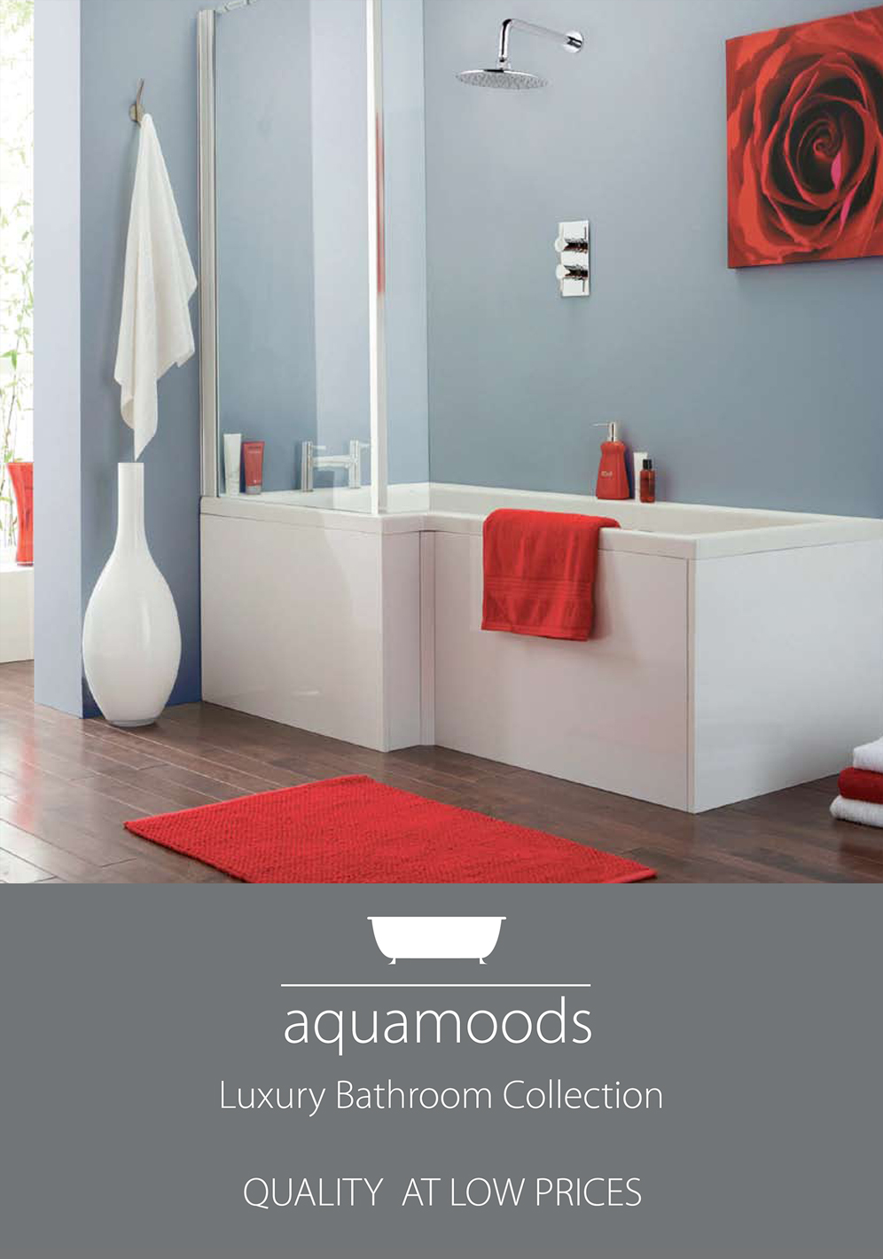 Aquamoods Catalogue