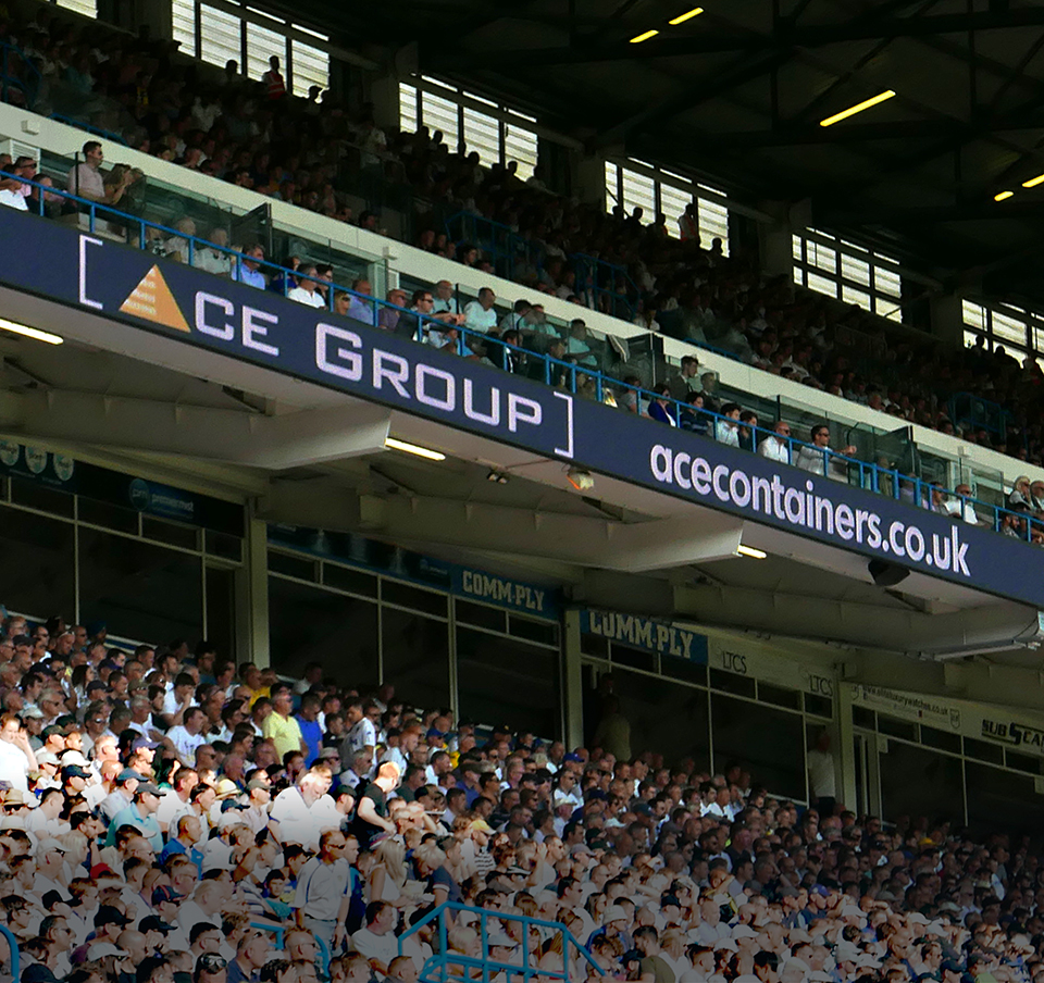 Ace_group_lufc
