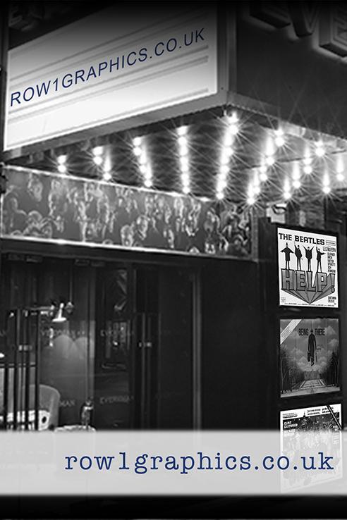 Cinema_facebook_row1graphics