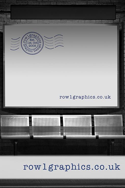 Platform_facebook_row1graphics