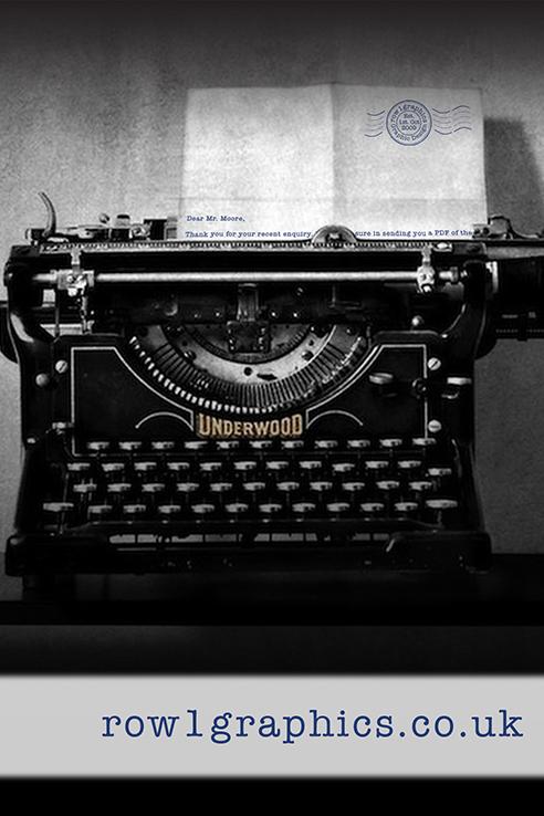 Typewriter_facebook_row1graphics